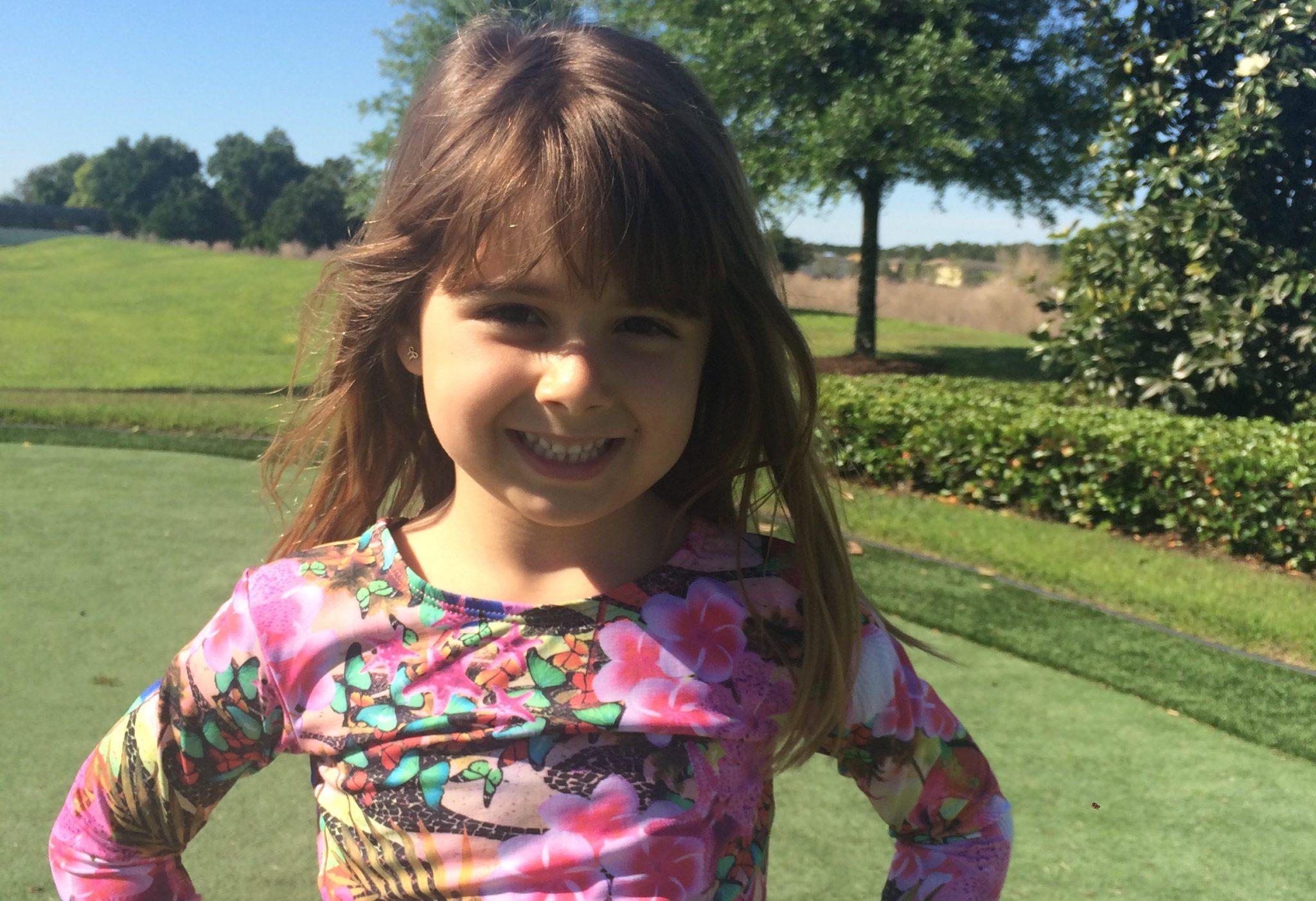 Filhos Crescem Rápido Demais Família Muda Tudo O Melhor Blog