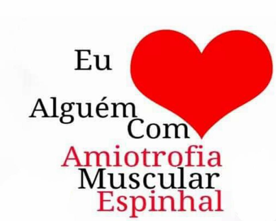 Amiotrofia Muscular Espinhal