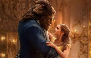 A Bela e a Fera: imperdível!