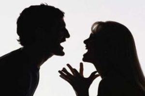 Brigas de casal com filhos: 5 maiores motivos