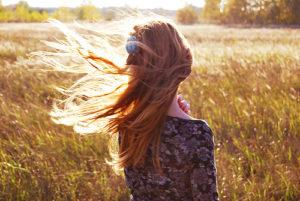 Feliz com menos: tendência do momento