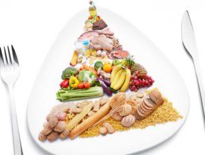 Dieta: precisa fazer mesmo?