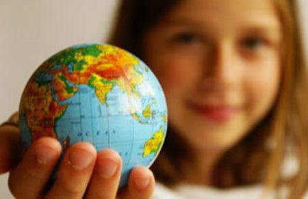 Escola bilingue: 5 dicas para ajudar a escolher