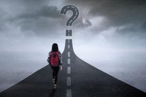 Teste vocacional vale a pena?