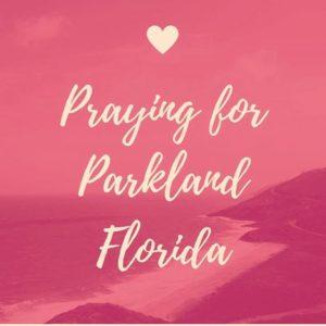 Tragédia em Parkland: como explicar?