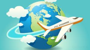 5 desafios ao chegar no novo país