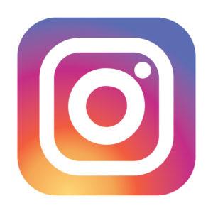 Instagram: como proteger as crianças?