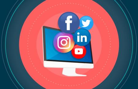 Redes sociais são o mal da humanidade?
